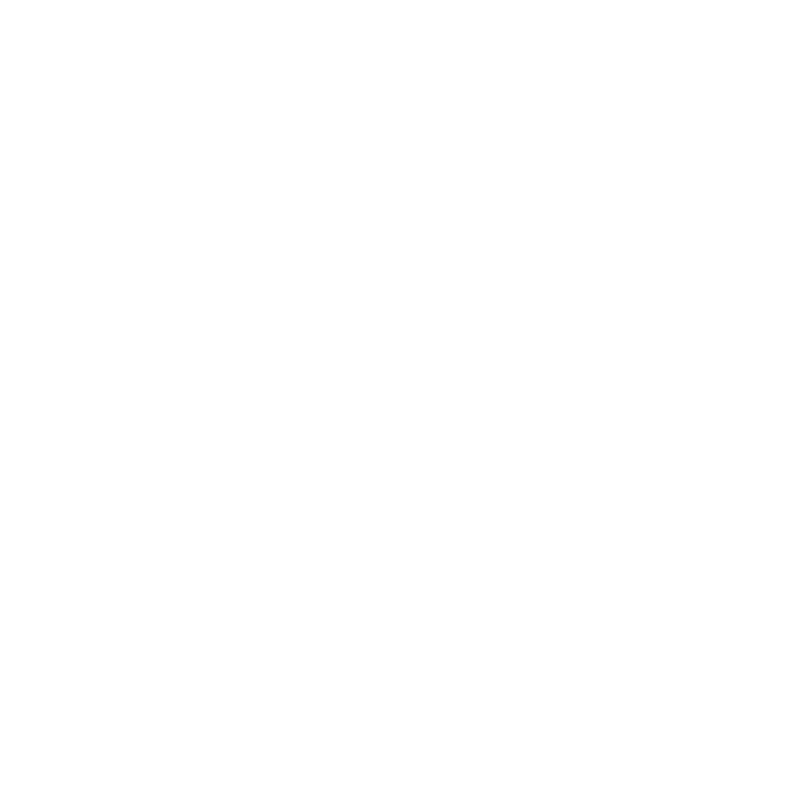 marketing online icon